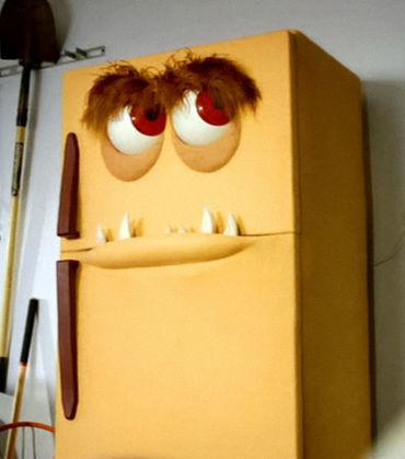 Furry Puppet Studio - ...