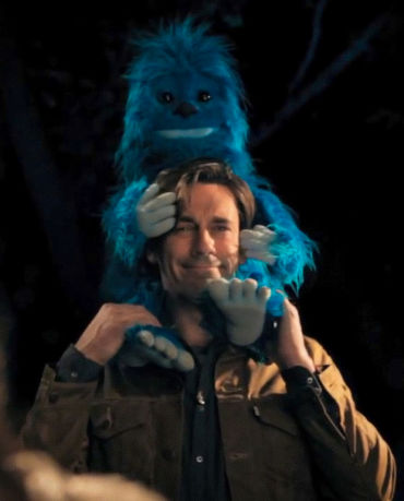 Jon-Hamm-and-Blue