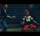 Missy Elliott - WTF Marionettes 2