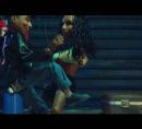 Missy Elliott - WTF Marionettes 3