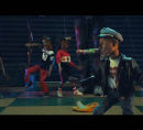 Missy Elliott - WTF Marionettes 4