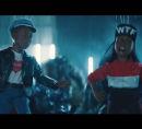 Missy Elliott - WTF Marionettes 5