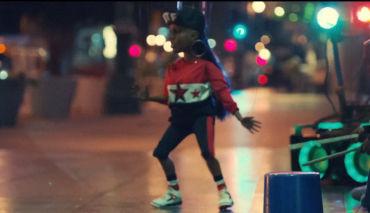 Missy Elliott - WTF Marionettes