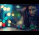 Missy Elliott - WTF Marionettes 7
